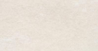 Meissen Bari beige ME-BM4139 Bodenfliese 30x60 glasiert R9