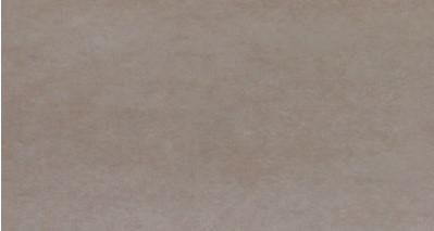 Meissen Bari mocca ME-BM4140 Bodenfliese 30x60 glasiert R9