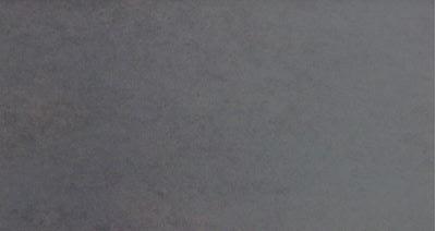 Meissen Bari grigio ME-BM4141 Bodenfliese 30x60 glasiert R9