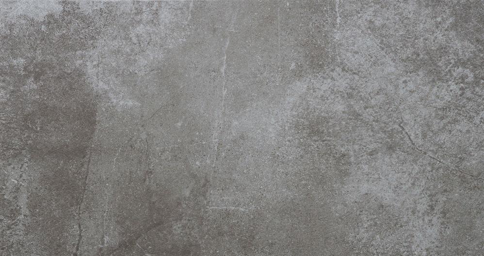 Ströher TERIOTEC X crio 0183-710 Terrassenplatte 20 80x40 R10/A