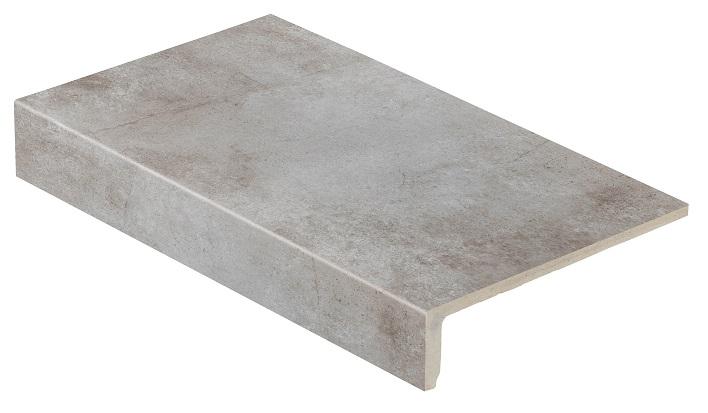 Ströher AERA T betone 4817-705 Loftschenkel 30x17 R10/A