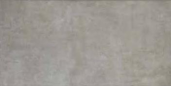 Meissen Fargo basic grey ME-BM4378 Bodenfliese 30x60 glasiert R9