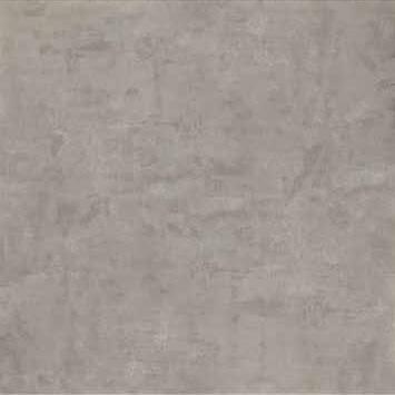 Meissen Fargo basic grey ME-BM4750 Bodenfliese 60x60 glasiert