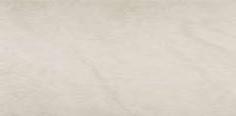 Todagres Quarz Gris TO-12358 Bodenfliese 30x60 lapado