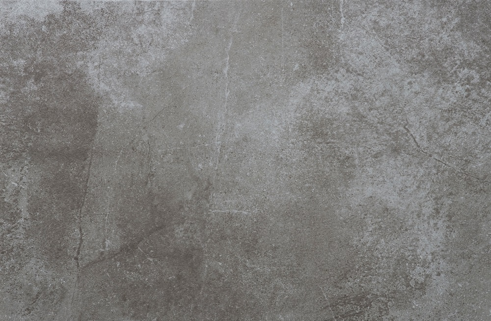 Ströher TERIOTEC crio 0163-710 Terrassenplatte 20 60x40 R10/A