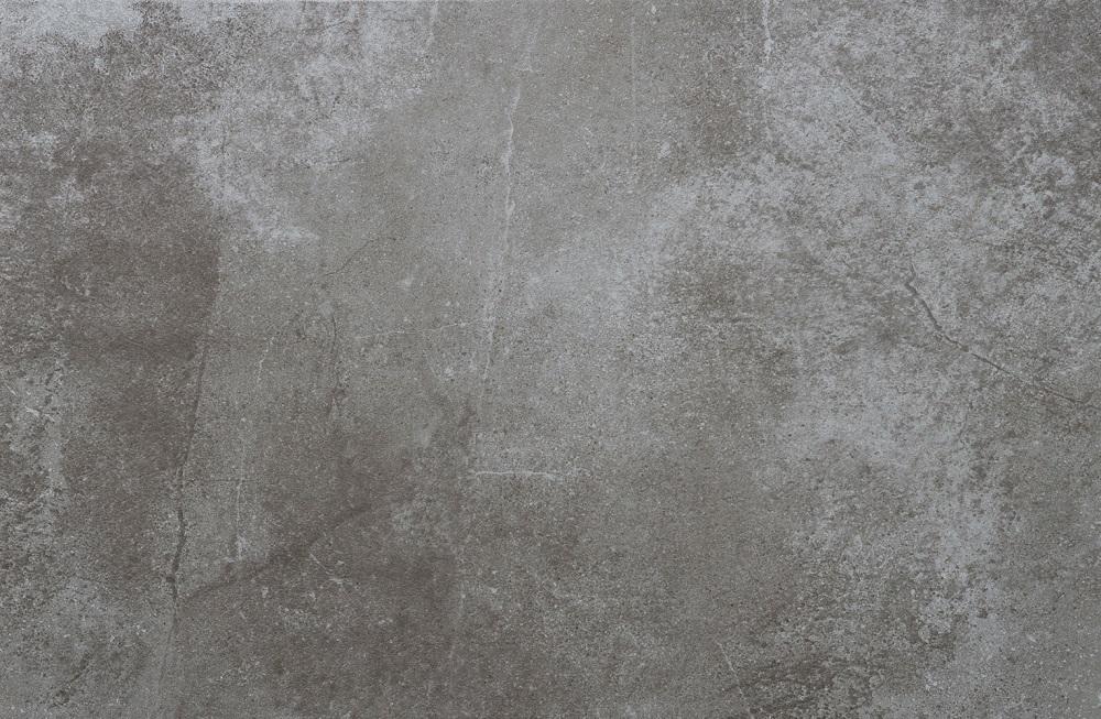 Ströher AERA crio 8045-710 Bodenfliese 45x30 R10/A