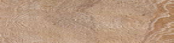 Ariostea Legni High-Tech Rovere Country ARI-PAR30426 Bodenfliese 120x30 antik R10 Holzoptik