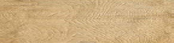 Ariostea Legni High-Tech Rovere Briccola ARI-PAR115425 Bodenfliese 120x15 antik R10 Holzoptik