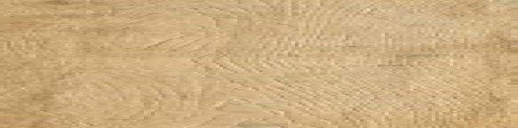 Ariostea Legni High-Tech Rovere Briccola ARI-PAR20425 Bodenfliese 120x20 antik R10 Holzoptik