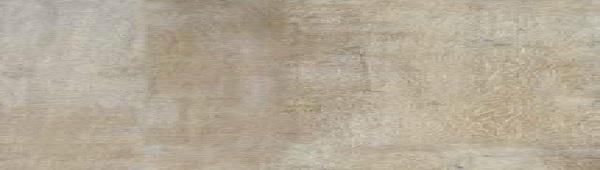 Ariostea Legni High-Tech Rovere Provenzale ARI-PAR115424 Bodenfliese 120x15 antik R10 Holzoptik