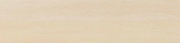 Ariostea Legni High-Tech Rovere Chiaro ARI-PAR11321 Bodenfliese 90x11 antik R9 Holzoptik