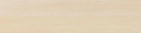 Ariostea Legni High-Tech Rovere Chiaro ARI-PAR15321 Bodenfliese 90x15 antik R9 Holzoptik
