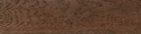 Ariostea Legni High-Tech Rovere Ciliegio ARI-PAR22336 Bodenfliese 90x22 antik R9 Holzoptik
