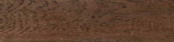 Ariostea Legni High-Tech Rovere Ciliegio ARI-PAR11336 Bodenfliese 90x11 antik R9 Holzoptik