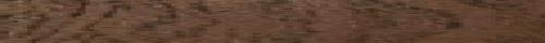 Ariostea Legni High-Tech Rovere Ciliegio ARI-BA90336T Stehsockel 90x9 antik R9 Holzoptik
