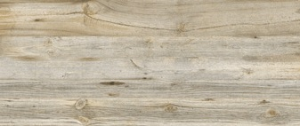 Ariostea Legni High-Tech Quercia Bianca ARI-PAR18448 Bodenfliese 150x18,7 Natur R10 Holzoptik