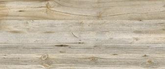 Ariostea Legni High-Tech Quercia Bianca ARI-PAR374498 Bodenfliese 150x37,5 Natur R10 Holzoptik
