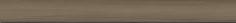 Todagres Quarz Verde TO-12520 Bodenfliese 5x60 lapado