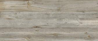 Ariostea Legni High-Tech Quercia Petraea ARI-PAR18449 Bodenfliese 150x18,7 Natur R10 Holzoptik