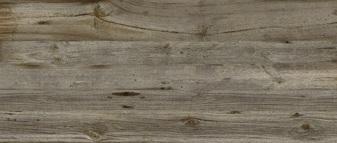 Ariostea Legni High-Tech Quercia Tropicale ARI-PAR18450 Bodenfliese 150x18,7 Natur R10 Holzoptik