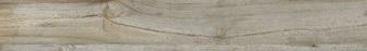 Ariostea Legni High-Tech Quercia Petraea ARI-BA75449T Stehsockel 75x6,5 antik R9 Holzoptik