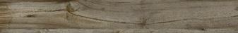 Ariostea Legni High-Tech Quercia Tropicale ARI-BA75450T Stehsockel 75x6,5 antik R9 Holzoptik