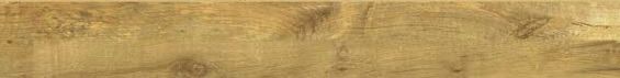 Flaviker Dakota Avana FL-DK4730R Bodenfliese 170x40 Natur R10 Holzoptik