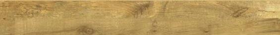 Flaviker Dakota Avana FL-DK2830R Bodenfliese 80x20 Natur R10 Holzoptik
