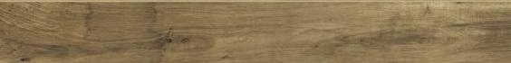 Flaviker Dakota Tortora FL-DK4723R Bodenfliese 170x40 Natur R10 Holzoptik