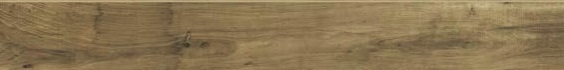 Flaviker Dakota Tortora FL-DK2123R Bodenfliese 120x20 Natur R10 Holzoptik