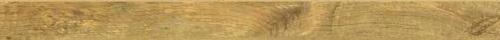 Flaviker Dakota Avana FL-DKBN302 Sockel 120x6,5 Natur R10 Holzoptik