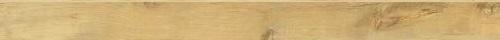 Flaviker Dakota Naturale FL-DKBN132 Sockel 120x6,5 Natur R10 Holzoptik