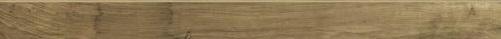 Flaviker Dakota Tortora FL-DKBN232 Sockel 120x6,5 Natur R10 Holzoptik