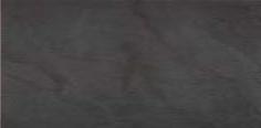 Todagres Quarz Negro TO-12361 Bodenfliese 30x60 lapado
