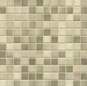 Jasba Frech Secura light gray-mix JA-41303 H Mosaik 2x2 32x32 natural R10
