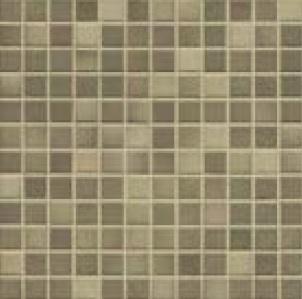 Jasba Frech Secura medium gray-mix JA-41304 H Mosaik 2x2 32x32 natural R10