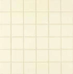 Jasba Frech Secura snow white JA-41400 H Mosaik 5x5 32x32 natural R10