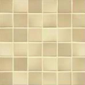 Jasba Frech Secura desert sand-mix JA-41401 H Mosaik 5x5 32x32 natural R10