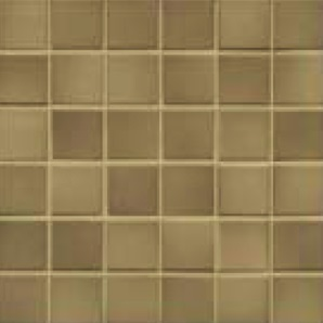 Jasba Frech Secura taupe-mix JA-41402 H Mosaik 5x5 32x32 natural R10