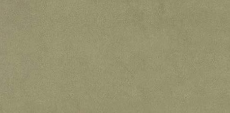 Jasba Essentials medium gray JA-41704 H Bodenfliese 30x60 natural R9