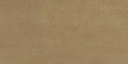 Jasba Essentials taupe JA-41702 H Bodenfliese 30x60 natural R9