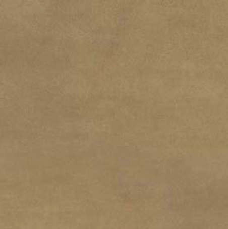 Jasba Essentials taupe JA-41802 H Bodenfliese 60x60 natural R9