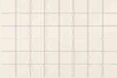 Todagres Sabbia Crema TO-10886 Mosaico Precorte 5x10 40x60 abujardado
