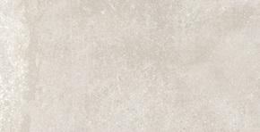 Iris Terre creta IR-863172 Bodenfliese 30x60 natural