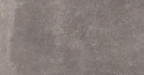 Iris Terre cenere IR-863174 Bodenfliese 30x60 natural