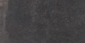 Iris Terre nero IR-863175 Bodenfliese 30x60 natural