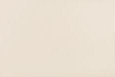 Todagres Sabbia Beige TO-11845 Bodenfliese 40x80 pulido