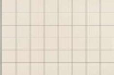 Todagres Sabbia Beige TO-11136 Mosaico Precorte 5x10 40x60 pulido