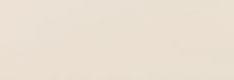 Todagres Sabbia Beige TO-11116 Bodenfliese 20x60 pulido