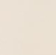 Todagres Sabbia Beige TO-11089 Bodenfliese 20x20 pulido